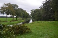 Bruineburgersluis-2