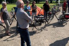 WO2-fietstocht-15