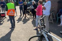 WO2-fietstocht-4
